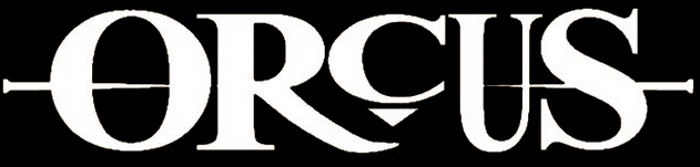 Orcus - Logo