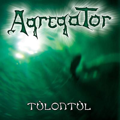 Agregator - Túlontúl