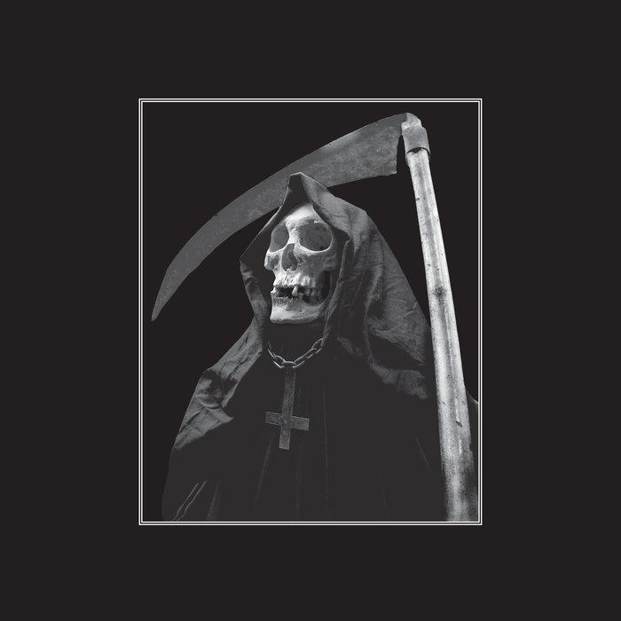 Death Worship - End Times