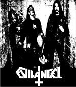 Evil Angel - Promo 2004