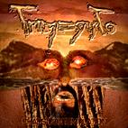 Trimegisto - Chaos Contemplation