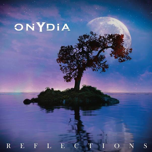 Onydia - Reflections