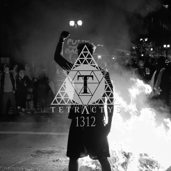 Tetractys - 1312