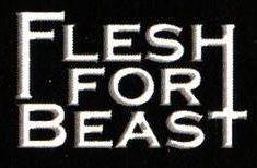 Flesh for Beast