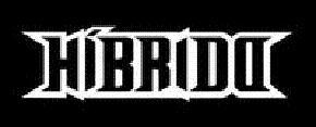 Híbrido - Logo