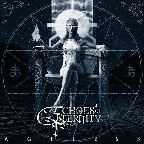 Echoes of Eternity - Ageless