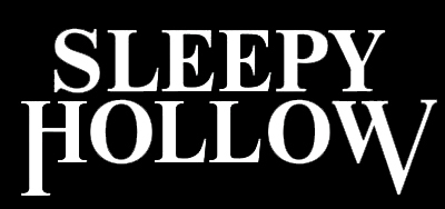 Sleepy Hollow - Logo