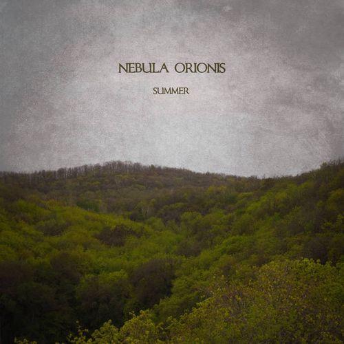 Nebula Orionis - Summer