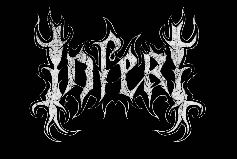 Inferi - Logo
