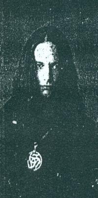 Mateusz Wiśniowski