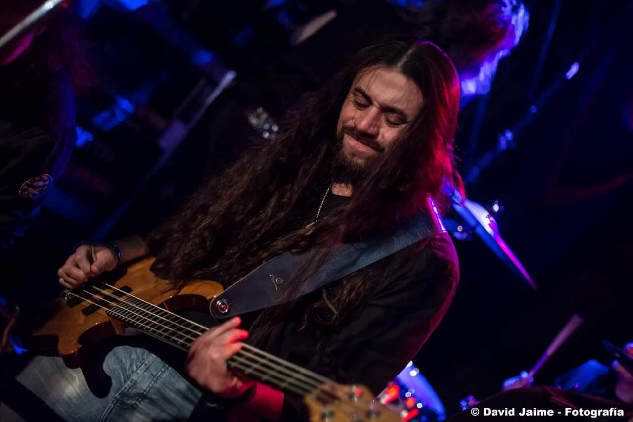 Lucas Garay Basualdo