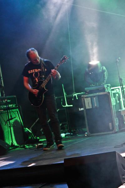Lars Tängmark