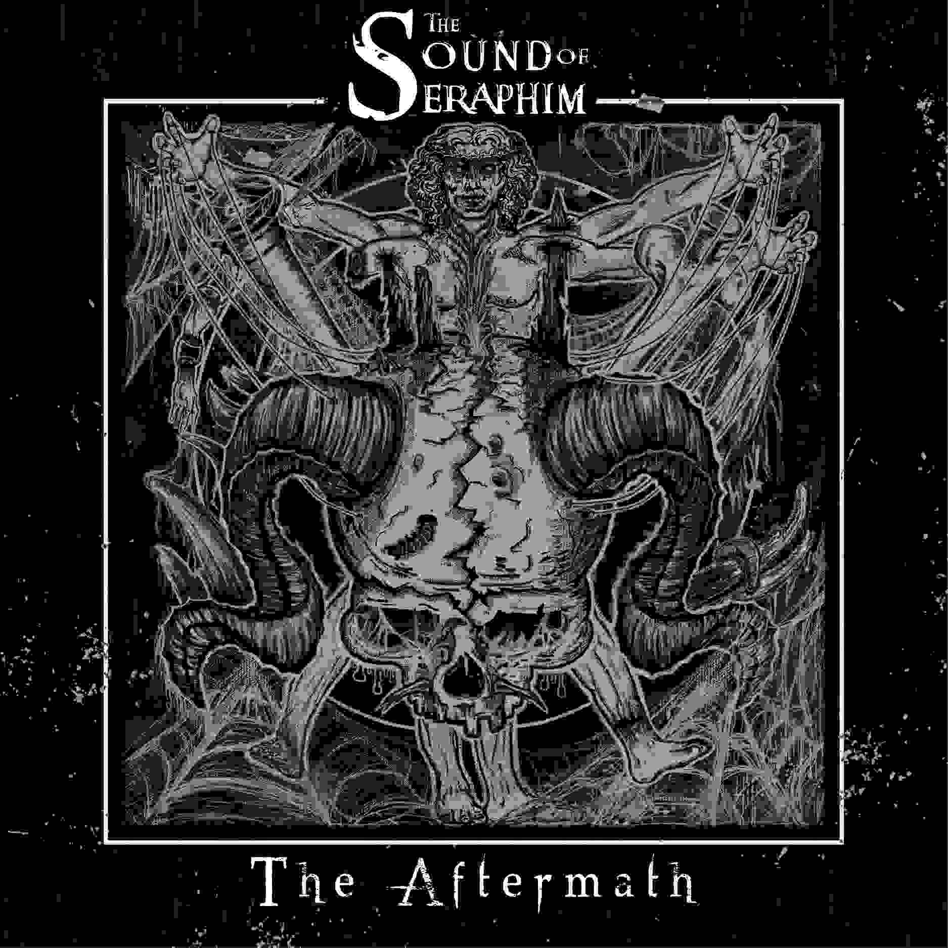 The Sound of Seraphim - The Aftermath