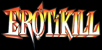 Erotikill - Logo