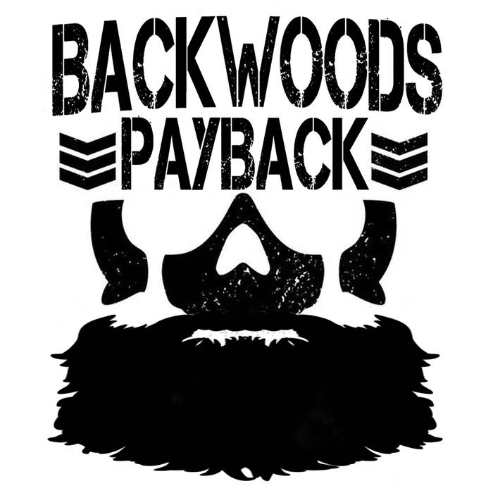 Backwoods Payback - Live at Roadburn 2017