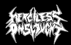 Merciless Onslaught - Logo