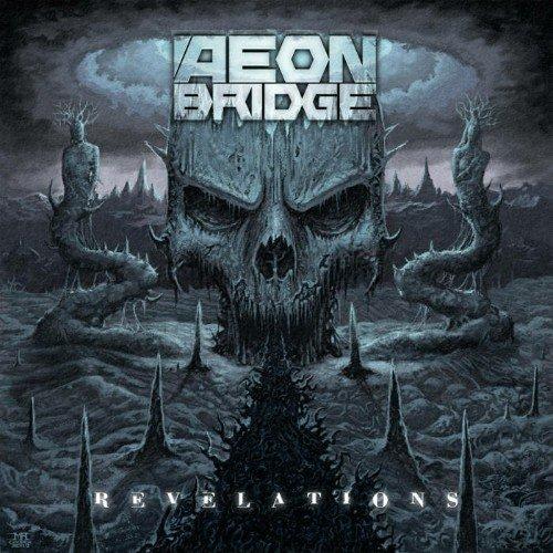 Aeon Bridge - Revelations