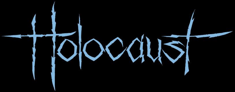 http://www.metal-archives.com/images/7/6/0/760_logo.jpg