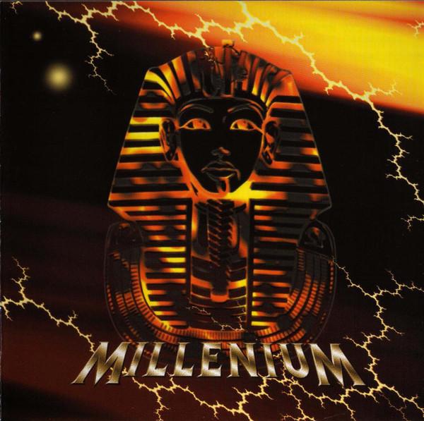 Millenium - Millenium