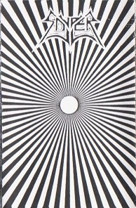 Snyper - Something Illusionary