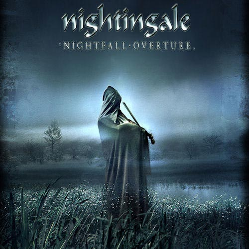 Nightingale - Nightfall Overture