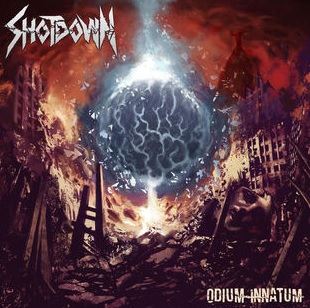 Shotdown - Odium Innatum