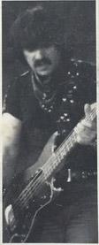 Michel Bellanca