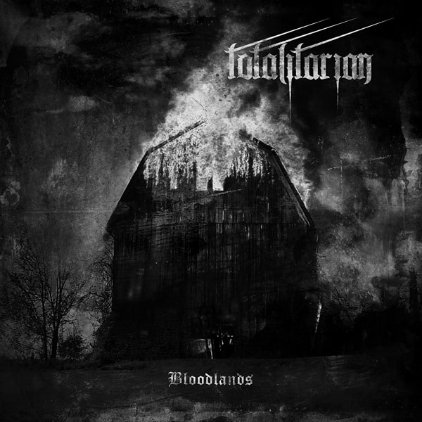 Totalitarian - Bloodlands