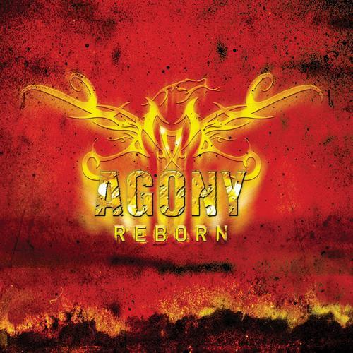 Agony - Reborn