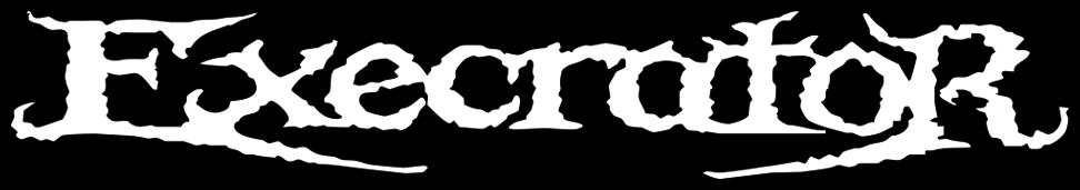Execrator - Logo