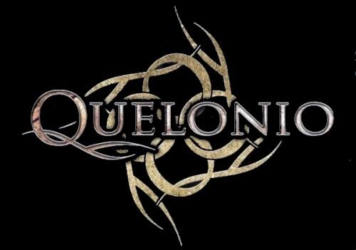 Quelonio - Logo
