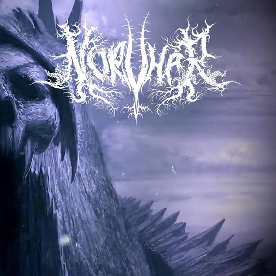 Norvhar - Of Stone, Gold & Blood