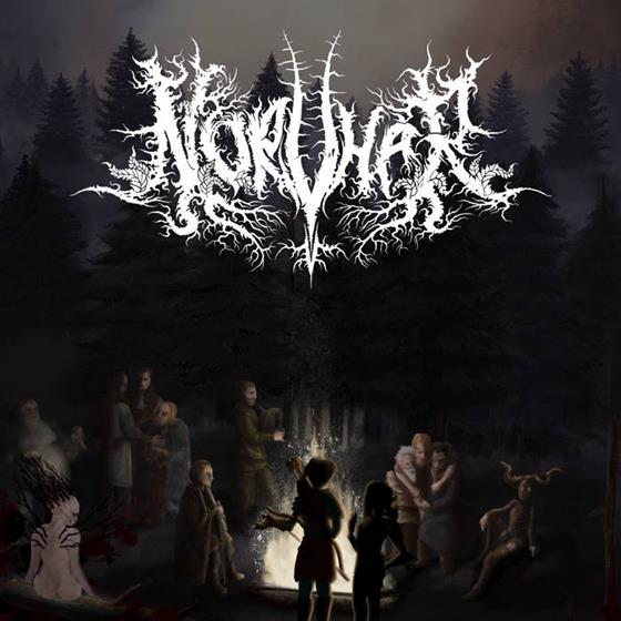 Norvhar - Fest in Midgard