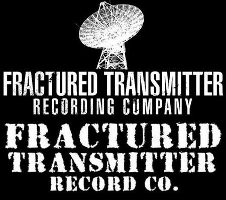 Fractured Transmitter Recording Company