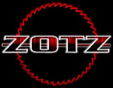 Zotz - Logo