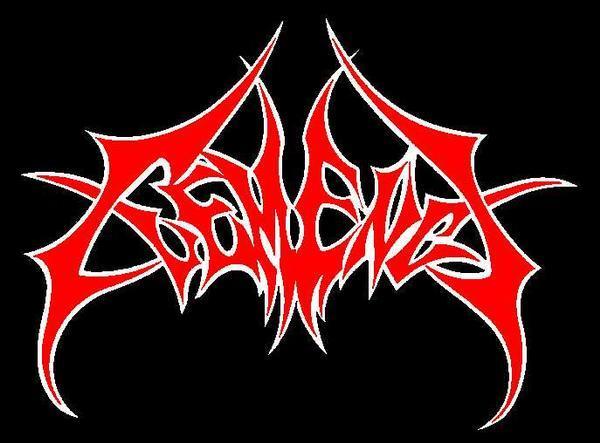 Clemency - Logo