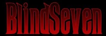 BlindSeven - Logo