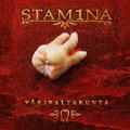 Stam1na - Väkivaltakunta