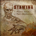 Stam1na - Lihaa