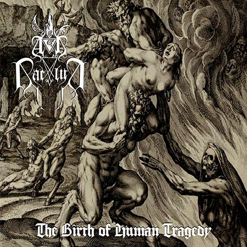Ad Baculum - The Birth of the Human Tragedy