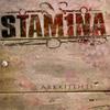 Stam1na - Arkkitehti