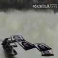 Stam1na - Promo 2002