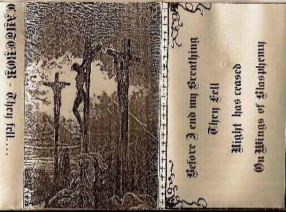 https://www.metal-archives.com/images/7/6/2/6/76260.jpg