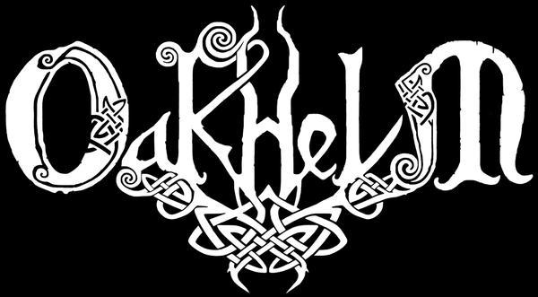 Oakhelm - Logo