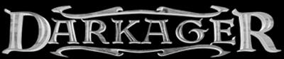 Darkager - Logo
