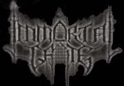 Immortal Gate - Logo