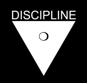 Discipline Productions