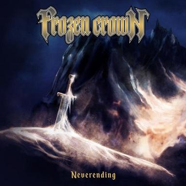 Frozen Crown - Neverending