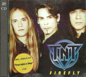 TNT - Firefly