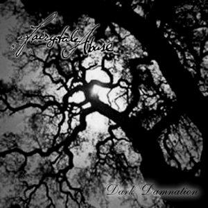 Fairytale Abuse - Her Dark Damnation